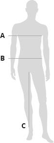 silhouette-man