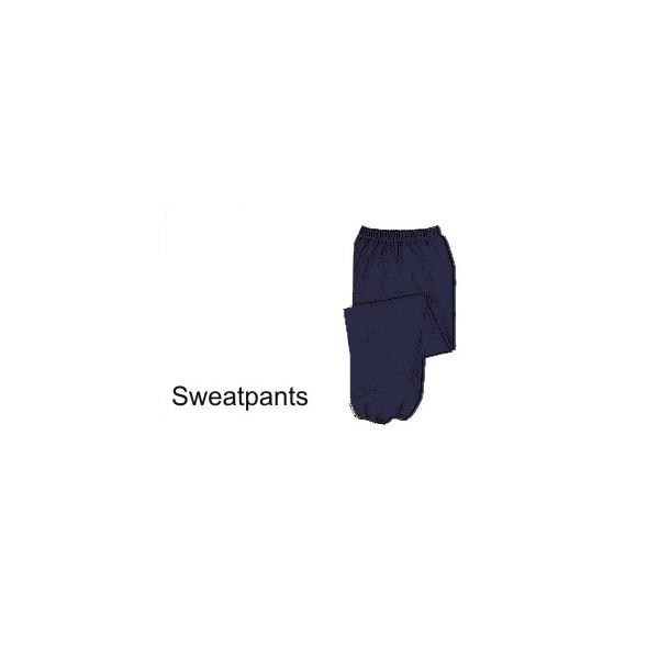 St. Martha Sweatpants