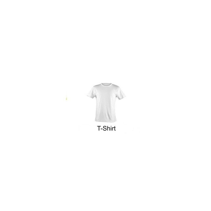 SMA-T-Shirts