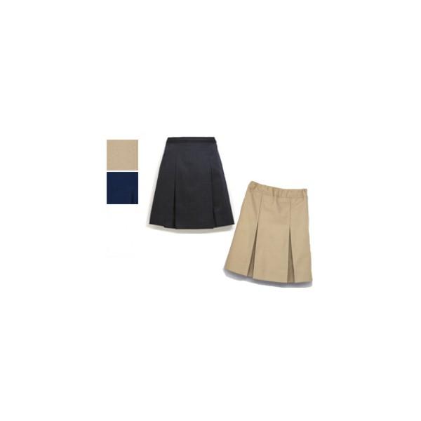 Good Shepherd - Skirts