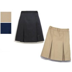 Good Shepherd – Skirts