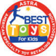 American Specialty Toy Retailing Association