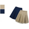 Foundations - Culottes
