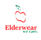 Elderwear School Uniforms