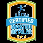 Astra Toy Retailer Batch