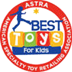 Astra Toy Batch