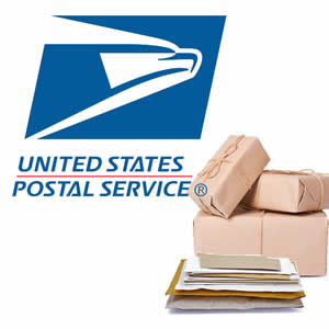 In Store Post Office